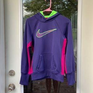 Nike Therma-Fit Sweatshirt